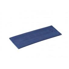 Рихтовочная подкладка 30х2