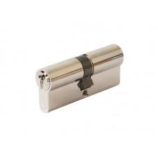 Цилиндровый механизм 35х35 ключ-ключ