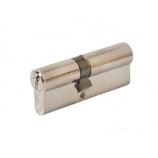 Цилиндровый механизм 35х45 ключ-ключ