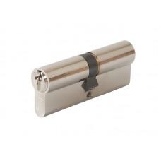 Цилиндровый механизм 40х40 ключ-ключ