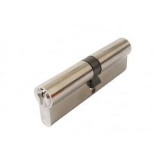 Цилиндровый механизм 50х50 ключ-ключ